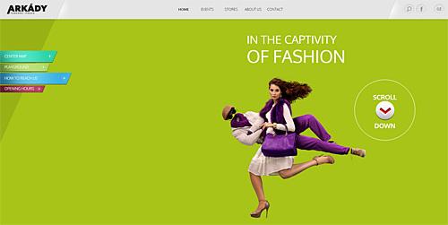 arkady-pankrac-in-the-captivity-of-fashion-500