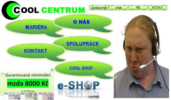 cool-centrum-550