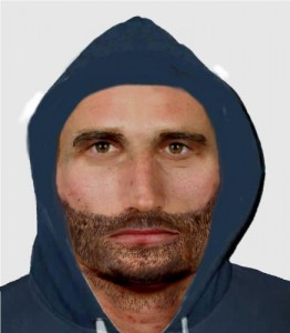 klanovice-suspects