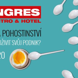 For Gastro & Hotel poster image