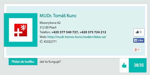 kunc-mudr-500