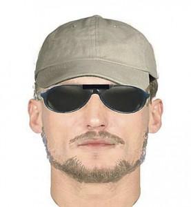 taxi-suspect