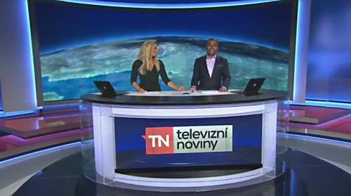 Televizni Noviny