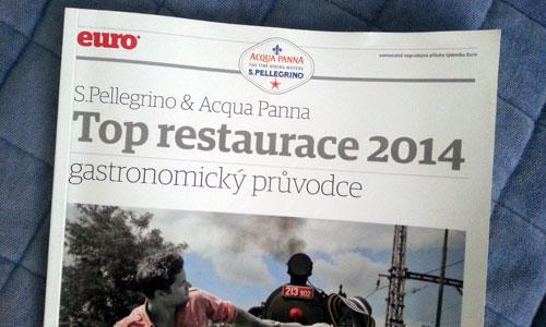top-restaurace-2014-500