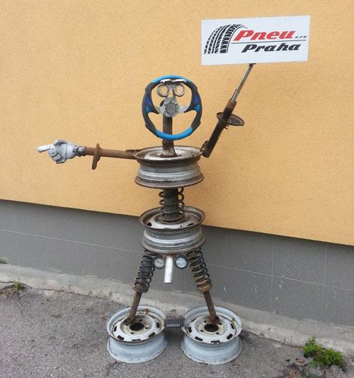 tyre-man-500